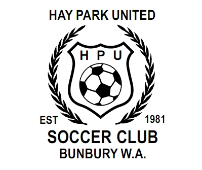Hay Park United Soccer Club – Hay Park United Soccer Club